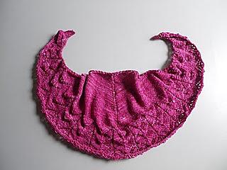 Knitting_june_2010_001_small2