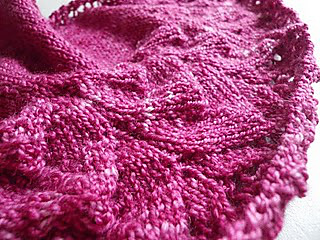 Knitting_june_2010_006_small2