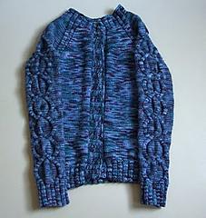 Knitting_july_2010_013_small