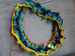 Knitting_september_2010_004_small2