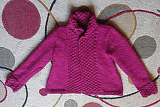 Knitting_october_2010_044_small2