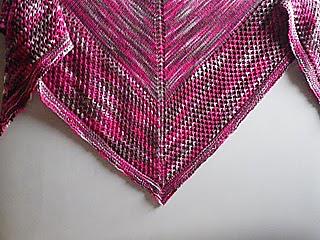 Knitting_october_2010_016_small2