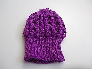 Knitting_october_2010_001_small2