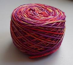 Knitting_october_2010_005_small