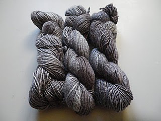 Knitting_2bnovember_2b2010_2b010_small2