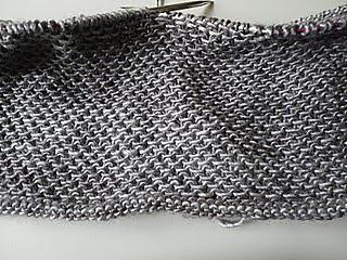 Knitting_2bnovember_2b2010_2b004_small2
