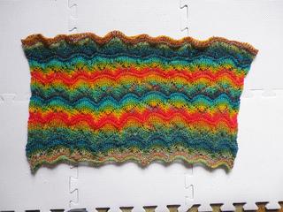 Knitting_december_2010_003_small2