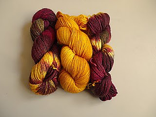 Knitting_december_2010_002_small2