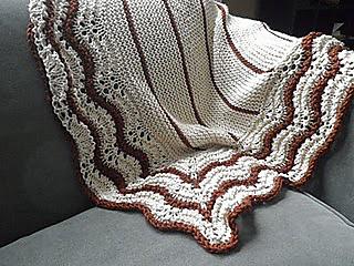 Knitting_december_2010_008_small2