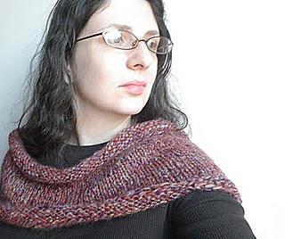 Knitting_january_2011_026_small2