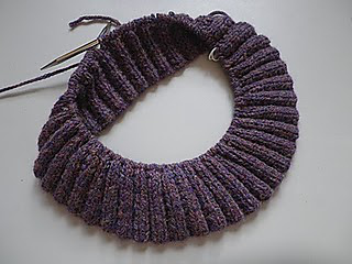 Knitting_january_2011_006_small2