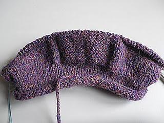 Knitting_january_2011_003_small2