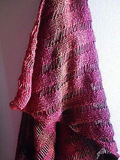 Knitting_february_2011_006_small2