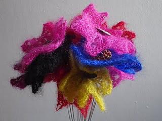 Knitting_june_2011_016_small2