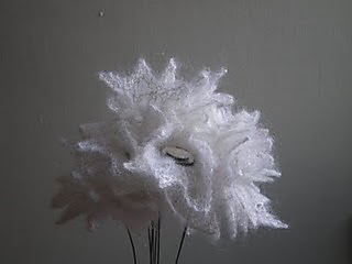 Knitting_june_2011_017_small2