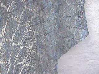 Knitting_july_2011_004_small2