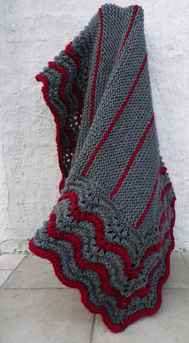 Knitting_september_2011_011_medium