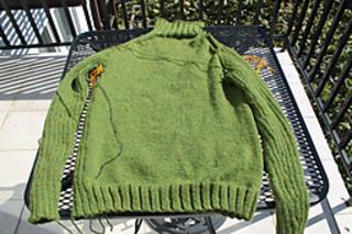 Knitting_october_2011_012_small2