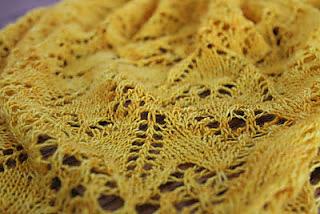 Knitting_february_2012_023_small2