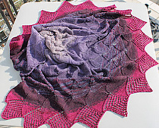 Knitting_march_2012_006_small2