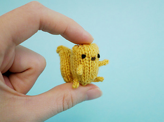 Tinysquirrel_small2