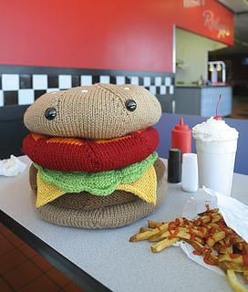 Burger_small2