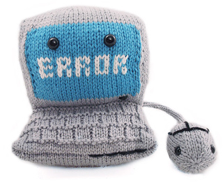 Blueerror_ravelry_small2