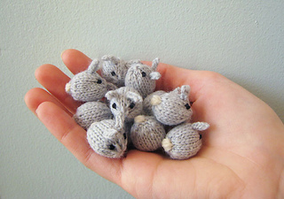 Tinybabybunnies_small2