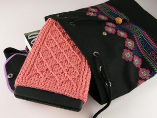 Carrie-wolf-modern-needlepoint-crochet-kindle-fire-pattern-rose-trellis-5931-2_small2