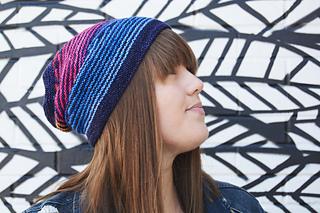 Dazzle-hat2_small2