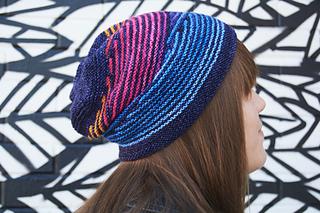 Dazzle-hat3_small2