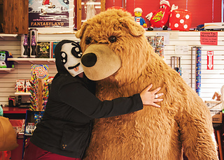 Mask_bear_hug_small2