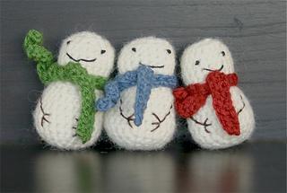Snowmen_final_4_small2