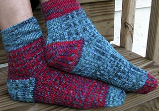 _030428-2_emi_sock__leg_elongated_dscn0757_3x2_small2