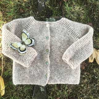 Knitted Jersey Patterns : Ravelry: Knitted jersey owl pattern by Ana Alfonsin