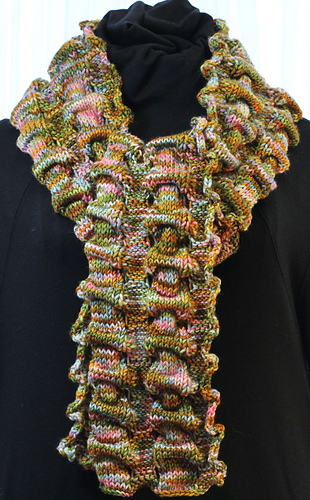 Susan_s_scrunchy_scarf_full_view_2_medium