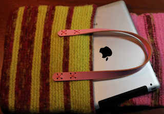 Small_pink_bag_open_view_with_ipad_small2