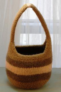 Small_basket_small2
