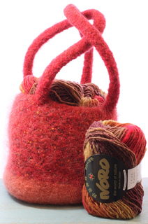 Red_project_bag_handles_up_and_crossed_small2