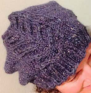 Staghorn_hat_3_small2