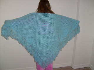 Fringe_shawl_small2