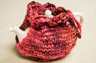 Teapot_2_small2