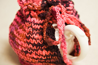 Teapot_5_small2
