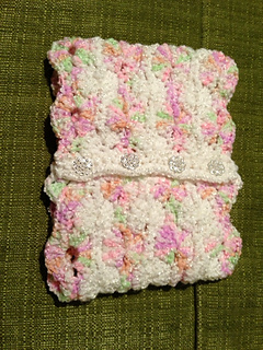 Toddler_cowl_small2