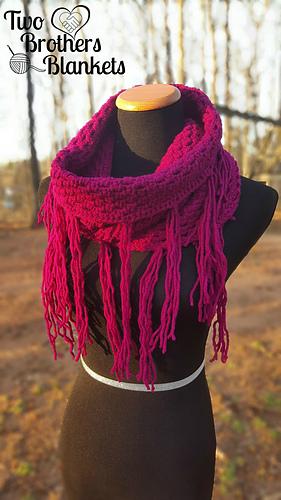 Georgia_scarf__2__medium
