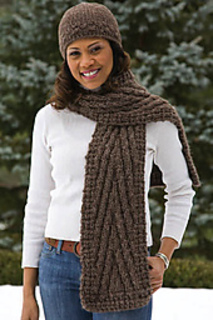 82462_b___c_scarf_and_hat_small2