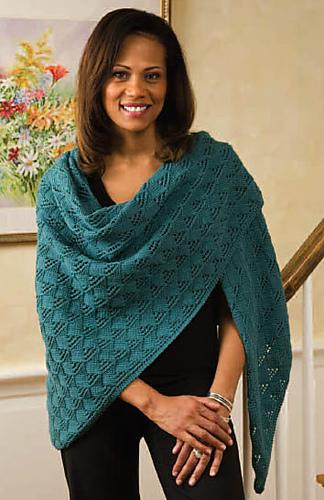 82459_a_soft_sea_wool_triangle_shawl_medium