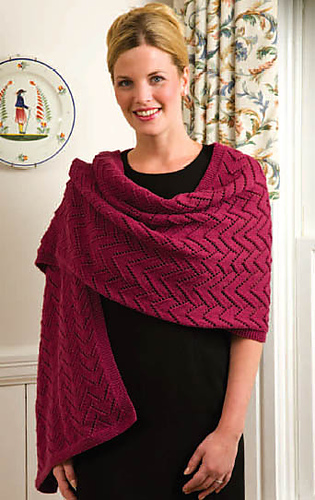 82459_b_soft_sea_wool_stole_medium