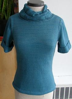 Short_sleeves_small2