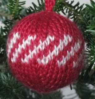 Bauble_3_small2